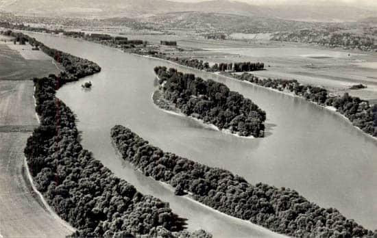 Остров Луппа